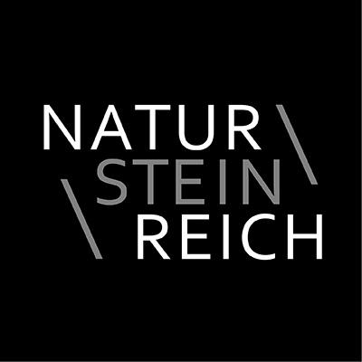 Logo Natur-Stein-Reich